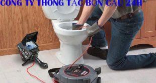 dich-vu-thong-tac-bon-cau-tai-me-tri