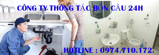 dich-vu-thong-tac-bon-cau-tai-nguyen-an-ninh