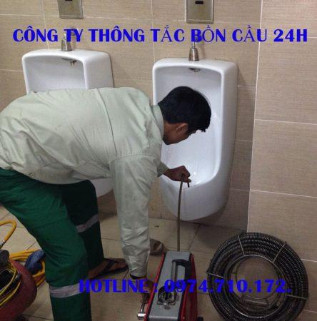 ly-do-ban-sư-dung-dich-vu-thong-tac-bon-cau-24h
