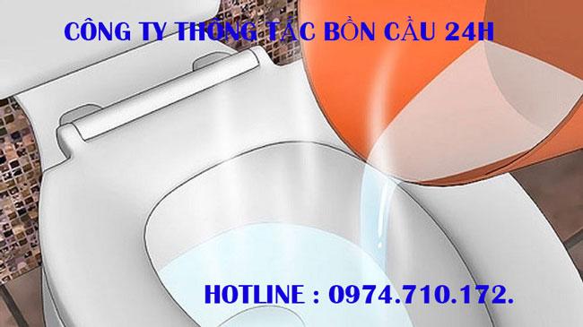 meo-thong-tac-bon-cau-don-gian