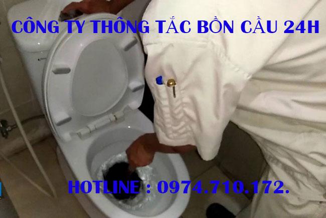 thong-tac-bon-cau-tai-giap-nhat-cam-ket-xu-ly-triet-de-100%