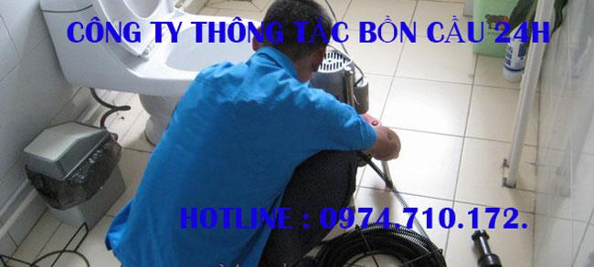 thong-tac-bon-cau-uy-tin-tai-minh-khai