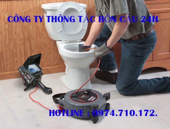 thong-tac-bon-cau--tai-nguyen-an-ninh