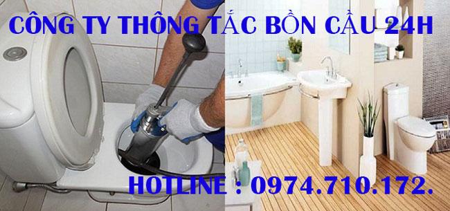 uu-diem-dich-vu-thong-tac-bon-cau-o-me-tri