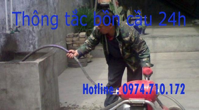 thong-tac-cong-nget-quan-8-gia-re