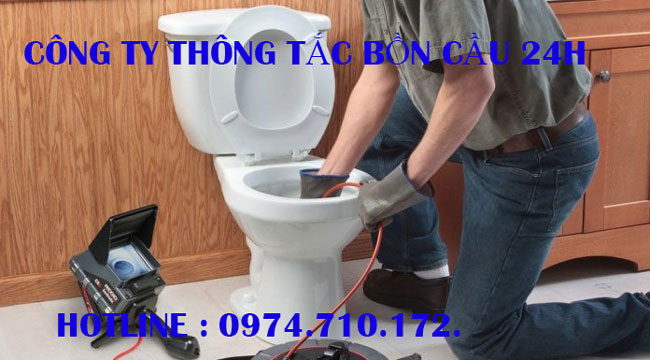 thong-cong-nghet-tp-long-khanh