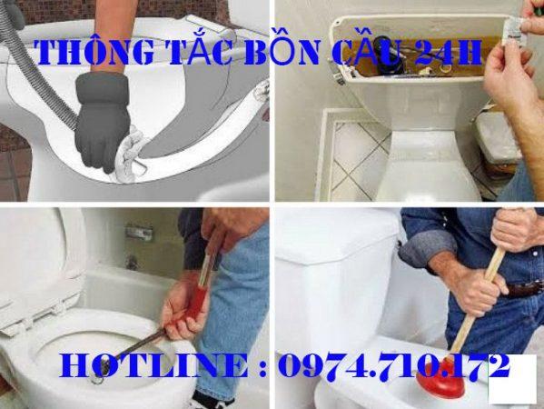 thong-cong-nghet-tai-mo-cay-bac