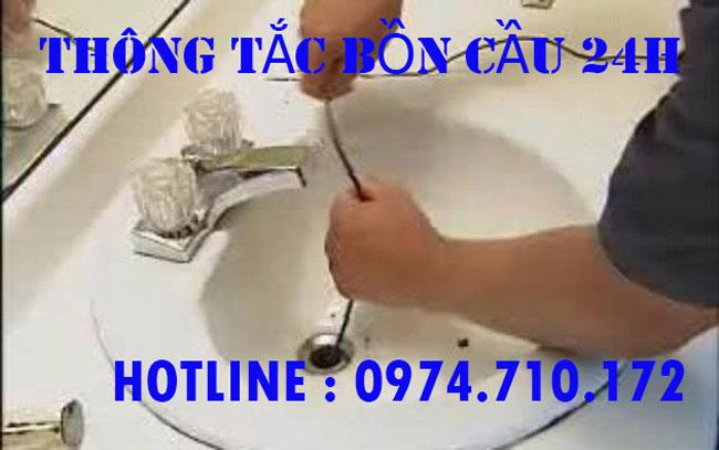 dich-vu-thong-cong-nghet-tai-thi-xa-long-my