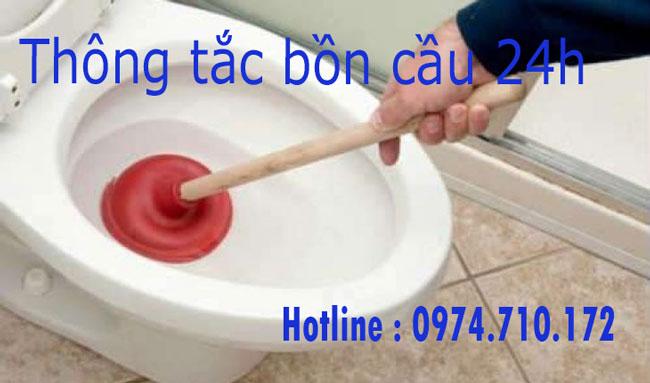 dich-vu-thong-cong-nghet-thi-xa-long-my