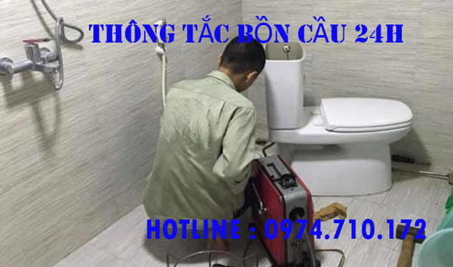 thong-cong-nghet-huyen-phong-dien