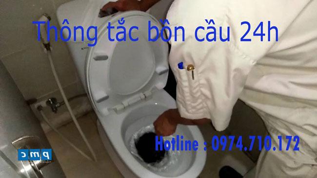 thong-cong-nghet-tai-huyen-cu-lao-dung-soc-trang