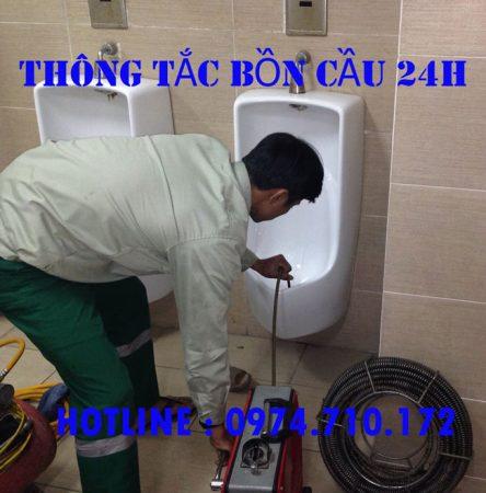 thong-cong-nghet-tai-huyen-tran-de-soc-trang