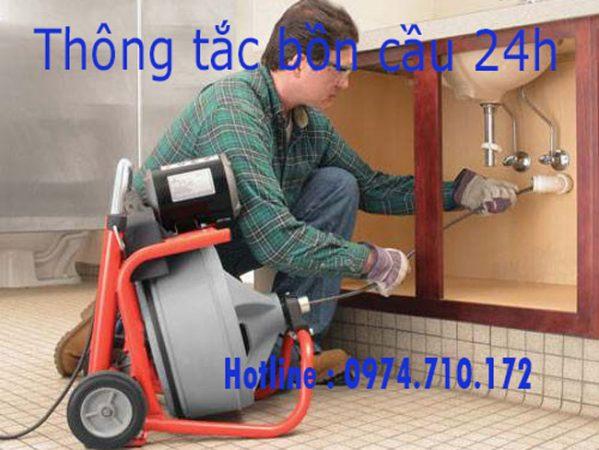 cong-ty-thong-tac-cong-nghet-tai-huyen-an-minh