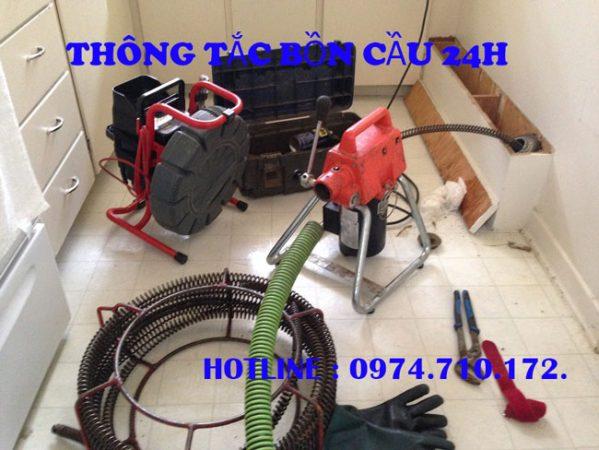 thong-cong-nghet-huyen-dam-doi