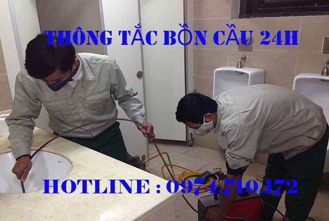 thong-cong-nghet-tai-huyen-cai-nuoc-ca-mau
