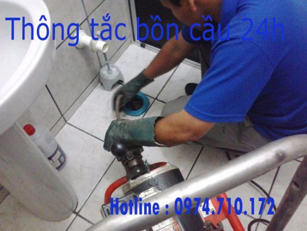 thong-cong-nghet-tai-huyen-dam-doi