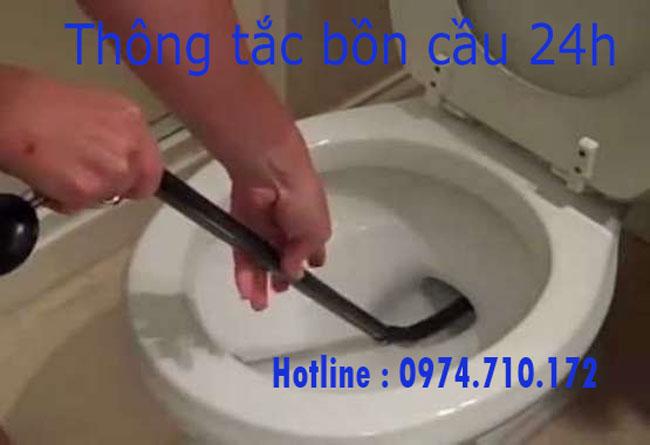 thong-cong-nghet-tai-huyen-hon-dat-kien-giang