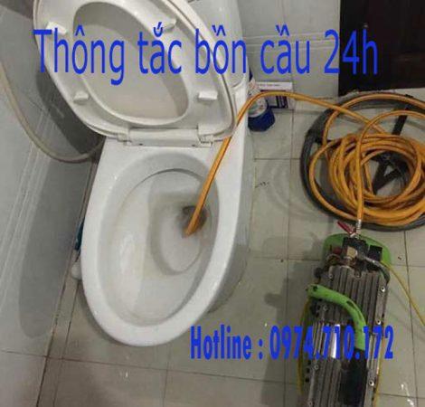 thong-cong-nghet-tai-huyen-hon-dat