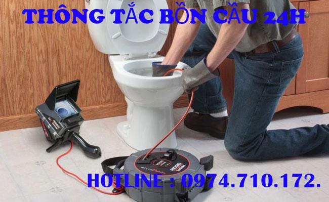 thong-cong-nghet-tai-huyen-ngoc-hien